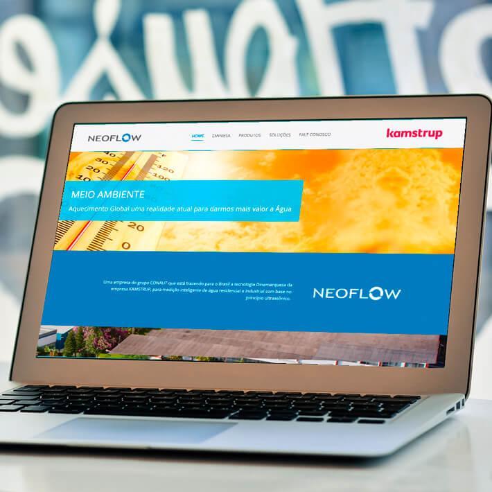 Neoflow
